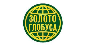 Логотип - торговая марка для компании ...: gritsko.narod.ru/logo.html